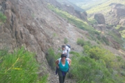 Trekking-Quebrada-Onda