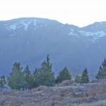 Cordillera del Viento