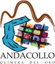 Municipalidad de Andacollo