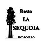 La-sequoia