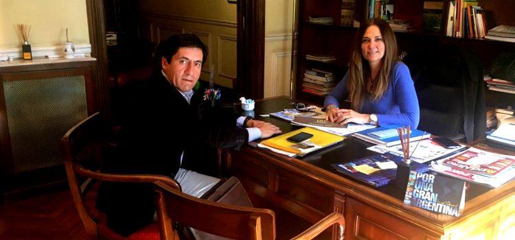 Andacollo busca reconocimiento nacional