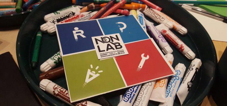 Inteligencia colectiva para la innovación pública